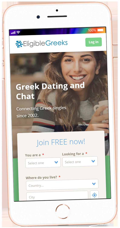 De weekbode tielt online dating
