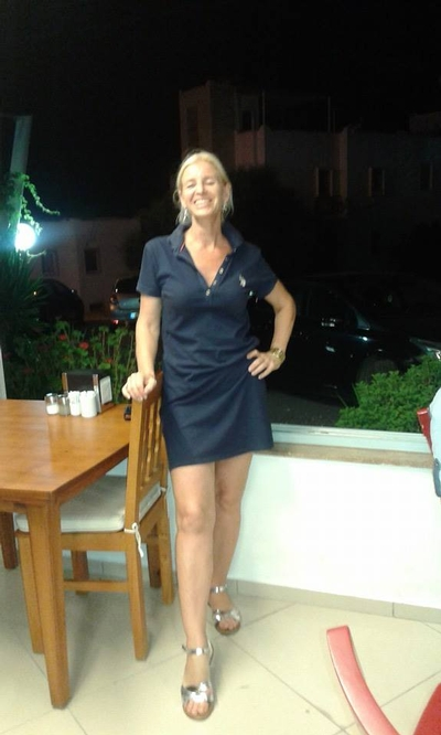stendal black dating site About pam book pam pam stenzel live featured products high cost of free love - dvd - faith based $3000 parents matter - dvd - faith based $2500.