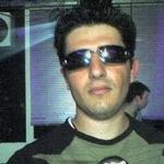 DJ_DK